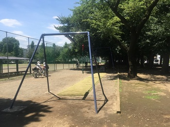 谷保第三公園011.jpg