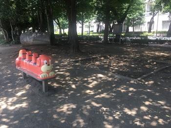 谷保第三公園013.jpg