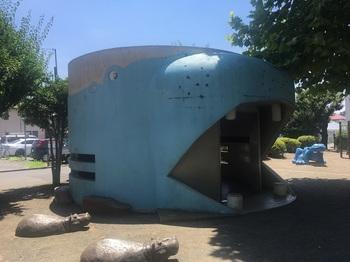谷保第二公園002.jpg