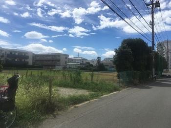 谷原ひばり遊園地001.jpg