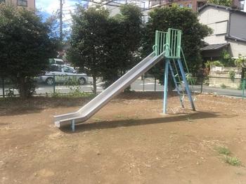 谷原ひばり遊園地006.jpg