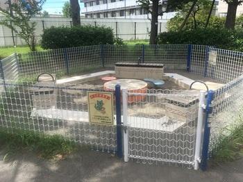 谷原児童公園004.jpg