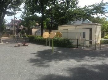 谷原児童公園008.jpg