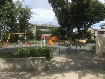 谷原児童公園010.jpg