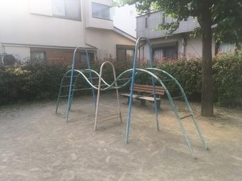 豊島七丁目南児童遊園005.jpg