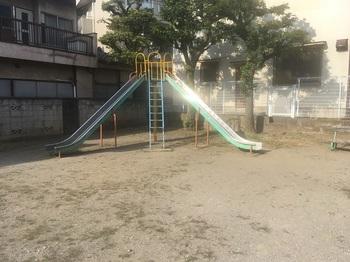 豊島八幡児童遊園003.jpg