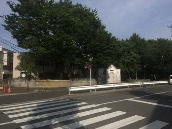 豊島公園001.jpg