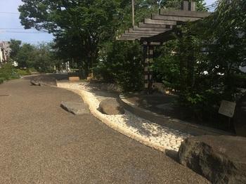 豊島公園005.jpg