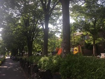 豊島公園006.jpg