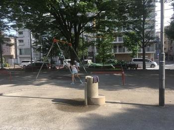 豊島公園011.jpg