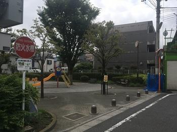 赤塚二丁目ふれあい公園001.jpg