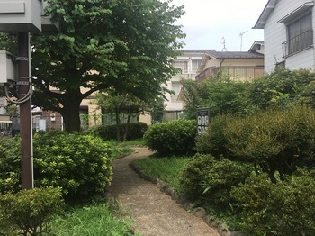 赤塚二丁目緑地004.jpg