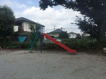 赤塚六丁目公園002.jpg