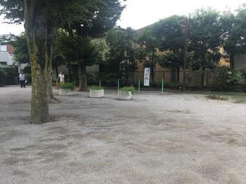 赤塚六丁目公園004.jpg
