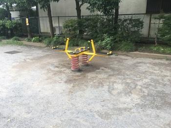 赤塚六丁目公園005.jpg