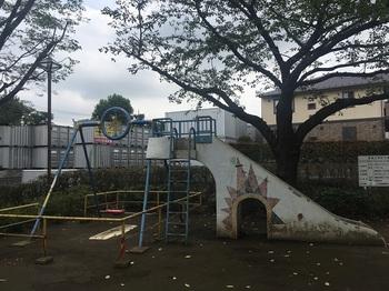 赤徳公園003.jpg