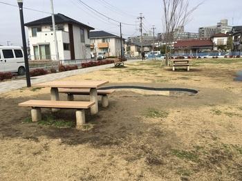 越後山中央公園004.jpg