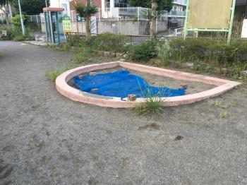 車橋児童遊園003.jpg