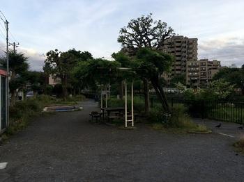 車橋児童遊園005.jpg