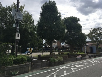 辰沼二丁目公園001.jpg