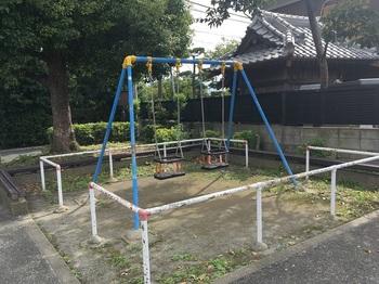 辰沼二丁目公園004.jpg