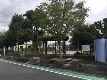 辰沼二丁目公園006.jpg