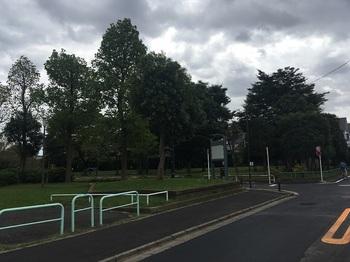 辰沼公園001.jpg