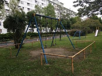 辰沼公園002.jpg