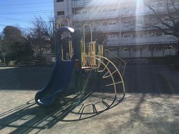 都営南田中アパート005.jpg