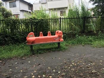 野川緑地公園002.jpg
