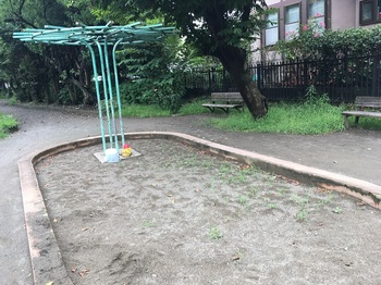 野川緑地公園003.jpg