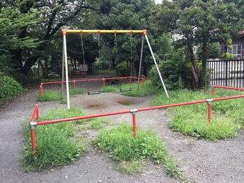 野川緑地公園012.jpg
