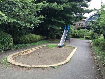 野川緑地公園018.jpg