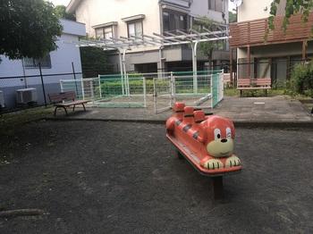 野毛西公園003.jpg