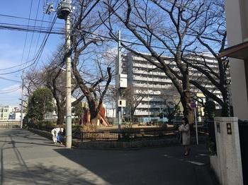 錦第二公園001.jpg