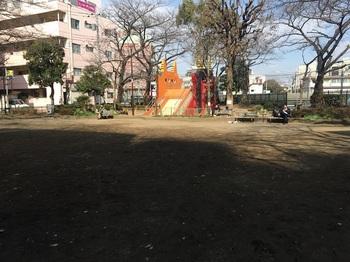 錦第二公園002.jpg