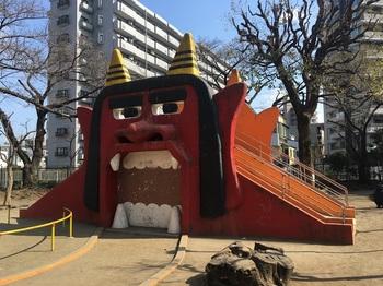 錦第二公園003.jpg