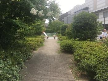 隅田あいあい児童遊園001.jpg