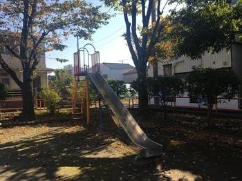 青井二丁目第二児童遊園003.jpg