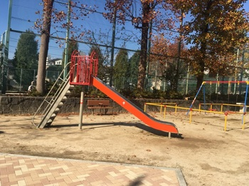 青井公園006.jpg