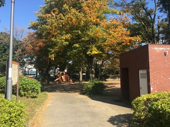 青井南公園002.jpg