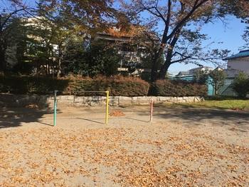 青井南公園006.jpg