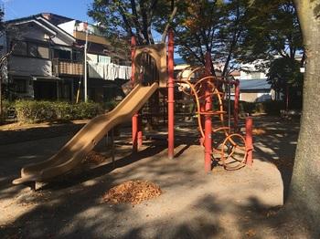 青井南公園007.jpg