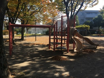 青井南公園008.jpg