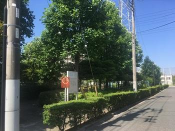 青井四丁目第二アパート001.jpg