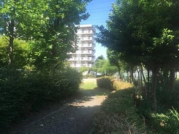 青井四丁目第二アパート002.jpg