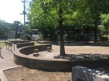 青和西児童遊園003.jpg