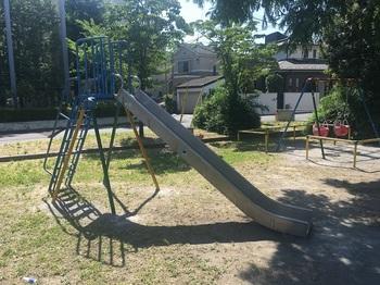青和西児童遊園004.jpg