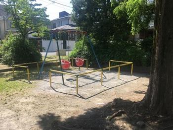 青和西児童遊園005.jpg