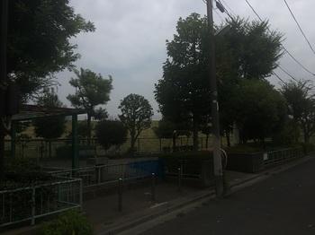 青戸八丁目児童遊園001.jpg